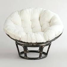 wicker chair for bedroom wicker round chairs nhmrc2017 com
