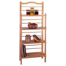 Target Bakers Rack Tips In Choosing Kitchen Bakers Rack Amazing Home Decor