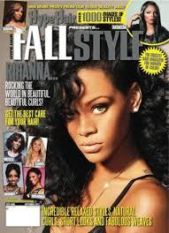 hype hair magazine photo gallery hair gallery magazine media kit info