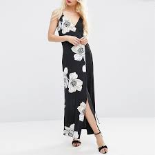 selling 2017 summer style indo western dresses dresses women