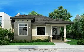 house designer house design pictures intended for house shoise