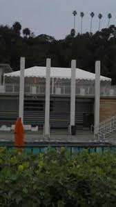 party rentals corona ca photos of corona tent rentals in corona california united states