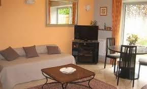 chambres d hotes blois et ses environs chambres d hôtes blois location chambre d hôtes blois pour vos