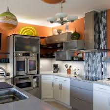 Glass Designs For Kitchen Cabinet Doors by Frosted Glass Cabinet Doors L Shaped Kitchen Frosted Glass