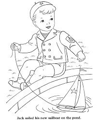 modest coloring sheets boys awesome colori 3778 unknown