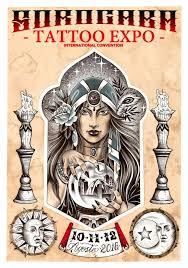 tattoo expo erfurt albums sorocaba tattoo expo 2018