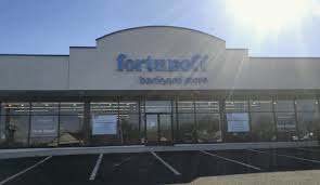 Fortunoff Backyard Store Springfield Nj Store Locations Fortunoff Backyard Store