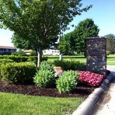 Superior Lawn And Landscape by Superior Lawn U0026 Landscape Landscaping 5358 Hill 23 Dr Flint