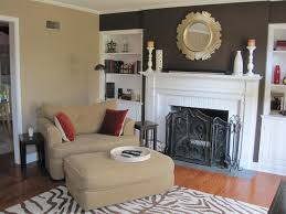 23 best paints images on pinterest behr brown color schemes and