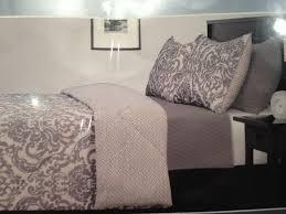 Murphy Desk Bed Costco Bedroom Stunning Design Of Costco Wall Beds For Chic Bedroom