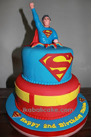 where can i get a birthday cake in bali sweets photos blog