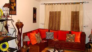 bedroom comely exotic african home decor ideas caprice catalog