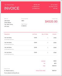 free sample invoice 5 sample graphic design invoice free sample example format invoice