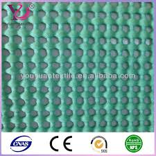 Open Weave Plastic Mesh Marine Upholstery Fabric Vinyl Mesh Fabric Vinyl Mesh Fabric Suppliers And Manufacturers