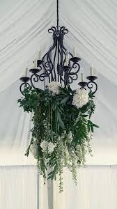 wedding flowers calgary 26 best wedding ceremony flowers images on wedding
