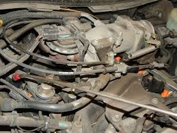 lexus es300 not charging at idle sparky u0027s answers 1999 lexus es300 battery goes dead page 28 of 60