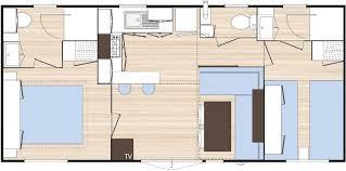 plan chambre parentale avec salle de bain plan chambre parentale avec salle de bain maison design bahbe com
