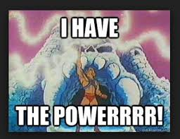 Meme Power - 20 power memes you won t be able to ignore sayingimages com