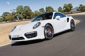 jaguar f type vs porsche 911 jaguar f type svr v porsche 911 turbo 2017 comparison motoring