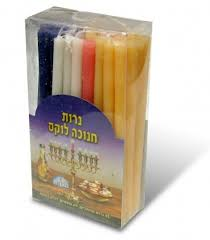 hanukkah sale buy blessings silver plate and wood hanukkah menorah menorahs for