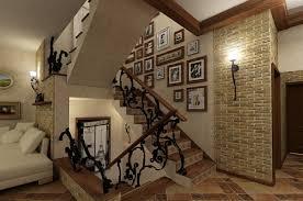 treppe dekorieren 1001 beispiele für treppenhaus gestalten 80 ideen als