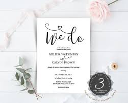 189 best wedding invitation images on pinterest card templates