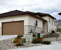 Homes For Lease Near Me by Grand Junction Homes For Rent Bray Property Management