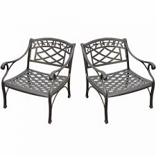 Best Price Cast Aluminum Patio Furniture - patio patio cover images bi fold patio doors for sale build a roof