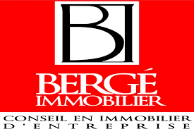 location bureau avignon location bureau avignon 1 008 mois berge immobilier