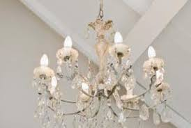 How To Hang A Pendant Light Fixture Installing Hanging Light Fixtures Home Guides Sf Gate