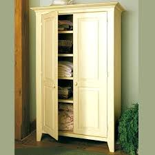 30 inch wide cabinet 30 wide cabinet tall storage cabinet 3 4 deep high wide for 30 inch