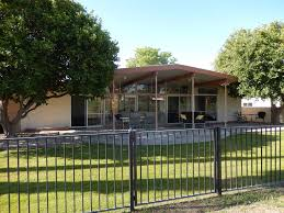 adorable mid century modern style home on vrbo