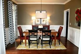 classic dining room chair cushions design dining room paint colors