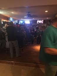 mustang restaurants the mustang restaurant bar sports bars 6998 state rte 800 se