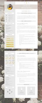 designer resume templates 2 43 modern resume templates guru