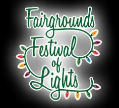 hamburg festival of lights fairgrounds festival of lights