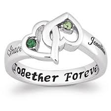 Rings With Names Engraved 51 Best Rings Images On Pinterest Jewelry Rings And Couple Rings