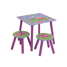 Toys R Us Toddler Chairs Peppa Pig Table And Chairs Toys R Us Australia Big Kid