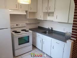 Two Bedroom Apartment Ottawa by Ottawa 30 Vanier Triplex In Ottawa Mitula Homes