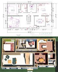 Patriot Homes Floor Plans by 100 Cape Cod House Floor Plans 615 Best Retirement Ranches