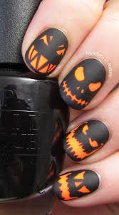 best 20 nail art ideas on pinterest nail ideas nails and