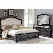 walmart bedroom chairs bedroom gorgeous bedroom ideas walmart furniture beds fresh luxury