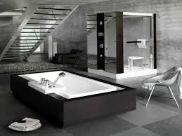 cool bathroom ideas endearing cool bathroom ideas with cool bathrooms 34 designs