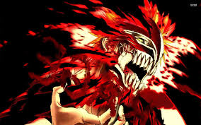 bleach bleach wallpapers free download group 81