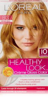 Light Golden Blonde Hair Color Cheap Golden Color Hair Find Golden Color Hair Deals On Line At