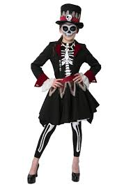 Skeleton Accessories Halloween Voodoo Doll U0026 Witch Doctor Costumes Halloweencostumes Com