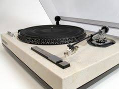 audiophile black friday deals rega rp 10 turntable turntable gallery pinterest audio and