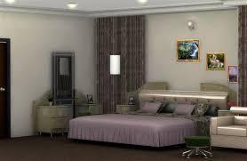 Furniture Companies by Furniture Companies In Lagos Nigeria Business Nigeria