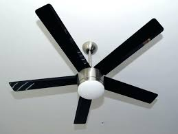 how much energy does a ceiling fan use how much energy does a ceiling fan use ceiling fans energy star