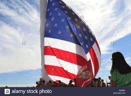 El Paso Texas Flag Flag Of El Paso Stock Photos U0026 Flag Of El Paso Stock Images Alamy